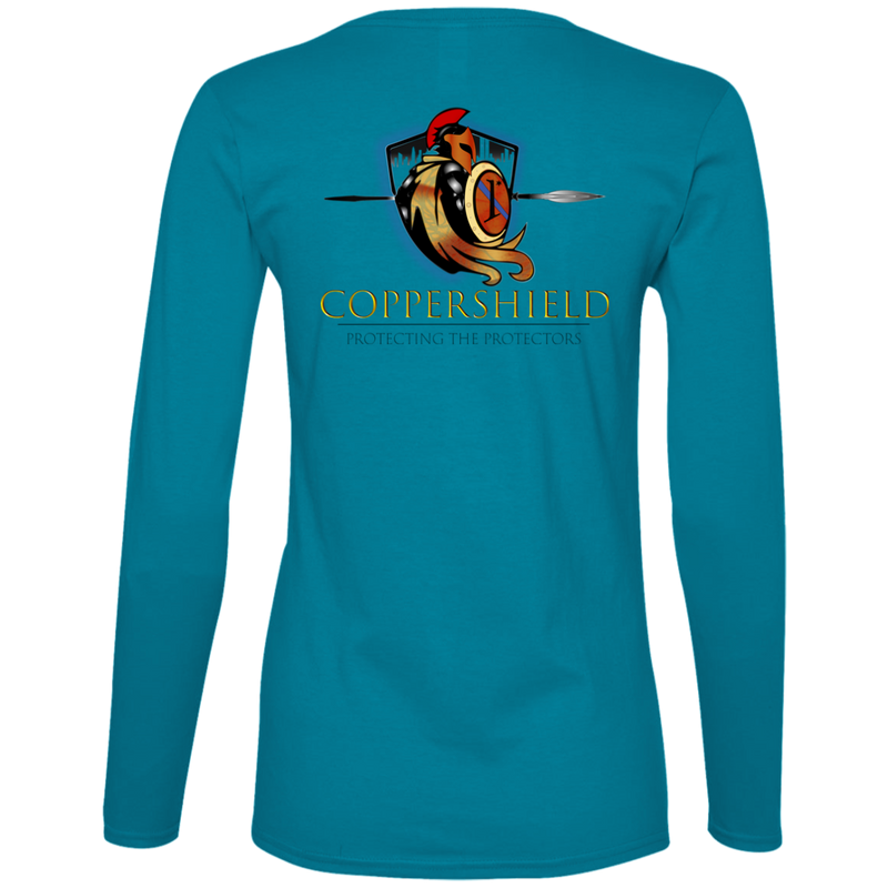products/coppershield-884l-anvil-ladies-lightweight-ls-t-shirt-t-shirts-828612.png