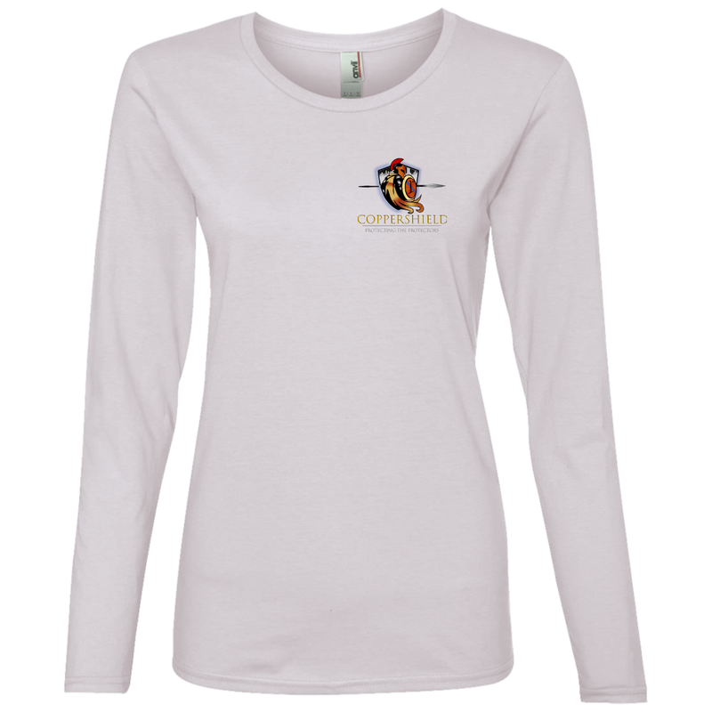products/coppershield-884l-anvil-ladies-lightweight-ls-t-shirt-t-shirts-white-s-226590.png