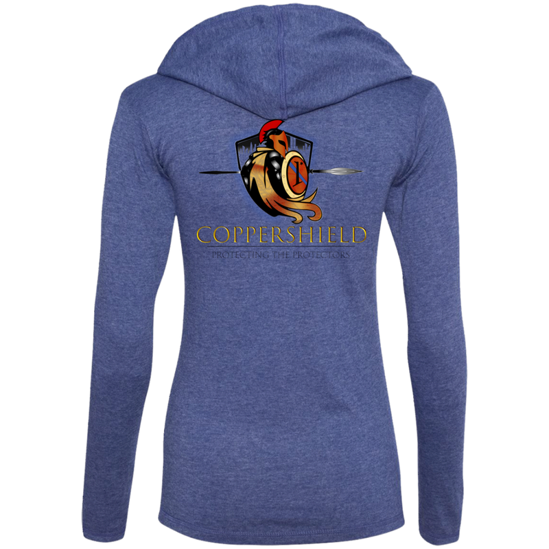products/coppershield-887l-anvil-ladies-ls-t-shirt-hoodie-t-shirts-726402.png