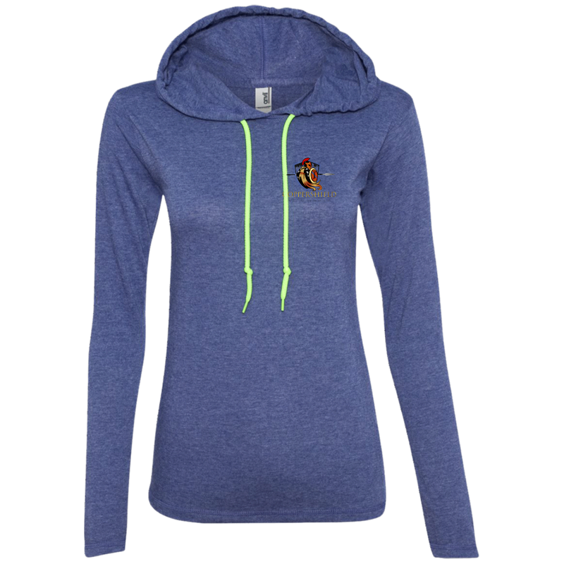 products/coppershield-887l-anvil-ladies-ls-t-shirt-hoodie-t-shirts-heather-blueneon-yellow-s-291627.png