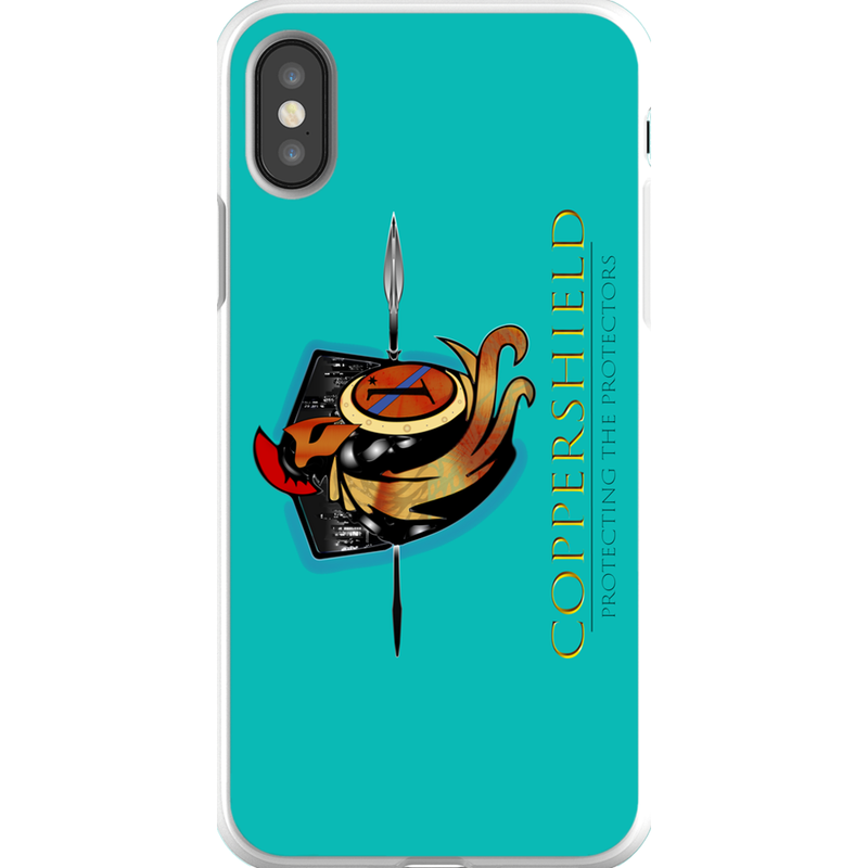 products/coppershield-blue-iphone-x-phone-cases-premium-flexi-case-iphone-x-868437.png