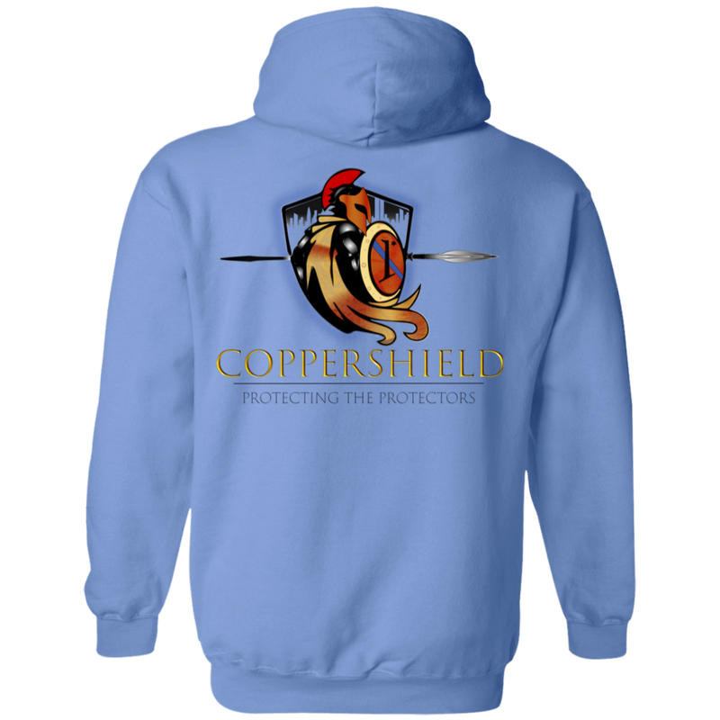 products/coppershield-g185-gildan-pullover-hoodie-8-oz-sweatshirts-704023.png
