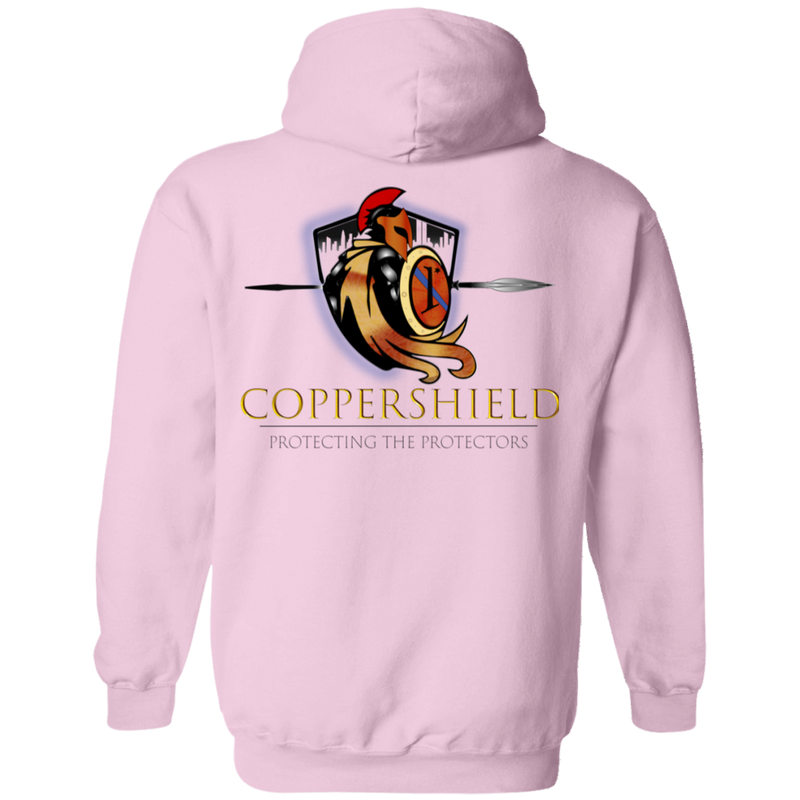 products/coppershield-g185-gildan-pullover-hoodie-8-oz-sweatshirts-767584.png