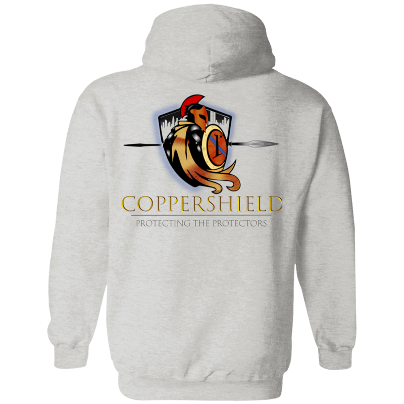 products/coppershield-g185-gildan-pullover-hoodie-8-oz-sweatshirts-815977.png