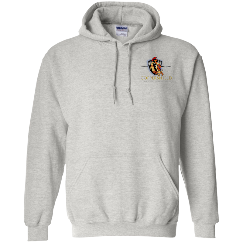 products/coppershield-g185-gildan-pullover-hoodie-8-oz-sweatshirts-ash-s-366996.png