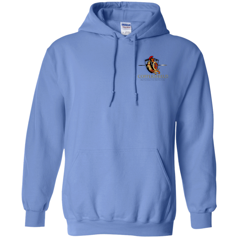 products/coppershield-g185-gildan-pullover-hoodie-8-oz-sweatshirts-carolina-blue-s-911645.png