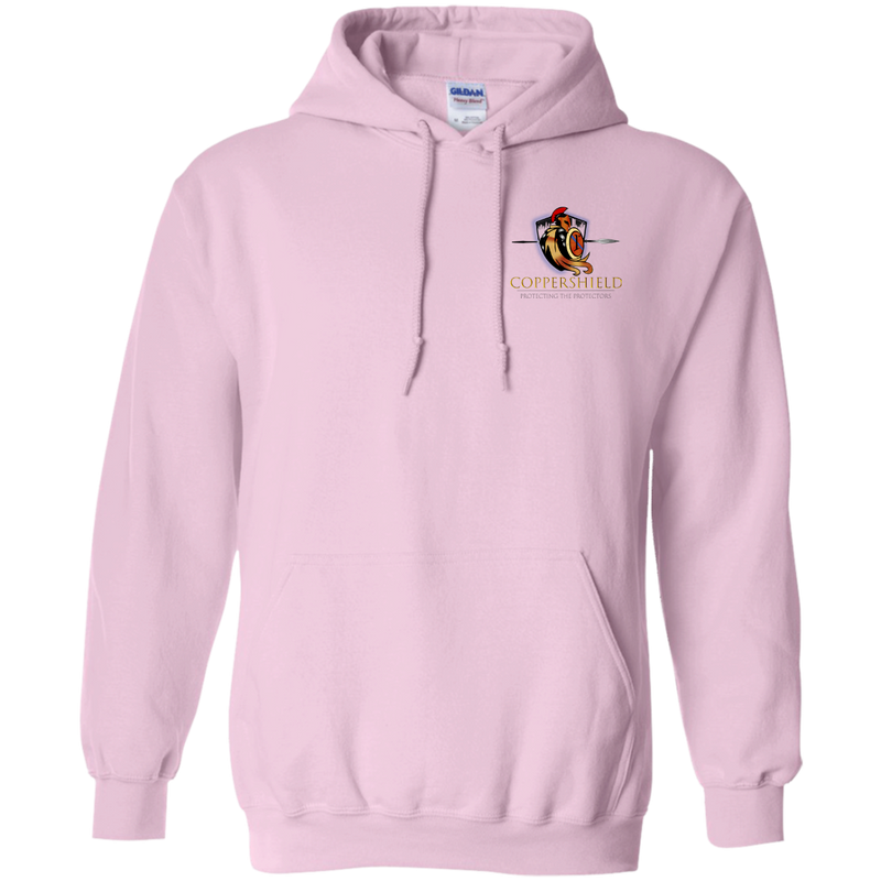 products/coppershield-g185-gildan-pullover-hoodie-8-oz-sweatshirts-light-pink-s-126680.png