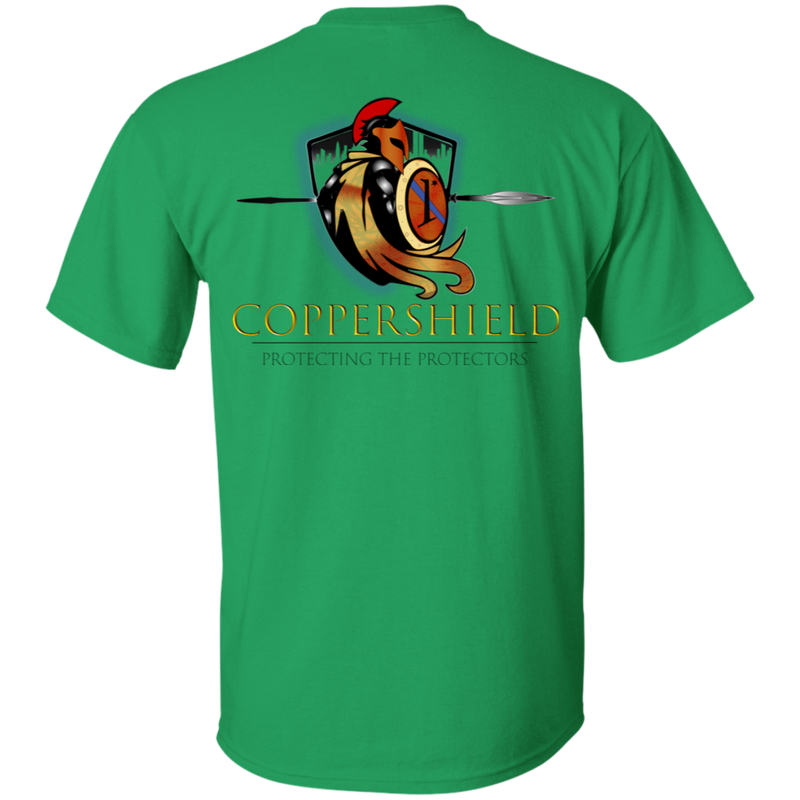products/coppershield-g200-gildan-ultra-cotton-t-shirt-t-shirts-139475.png