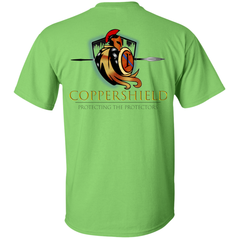 products/coppershield-g200-gildan-ultra-cotton-t-shirt-t-shirts-163384.png