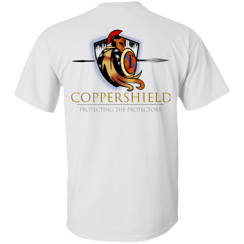 products/coppershield-g200-gildan-ultra-cotton-t-shirt-t-shirts-475790.png