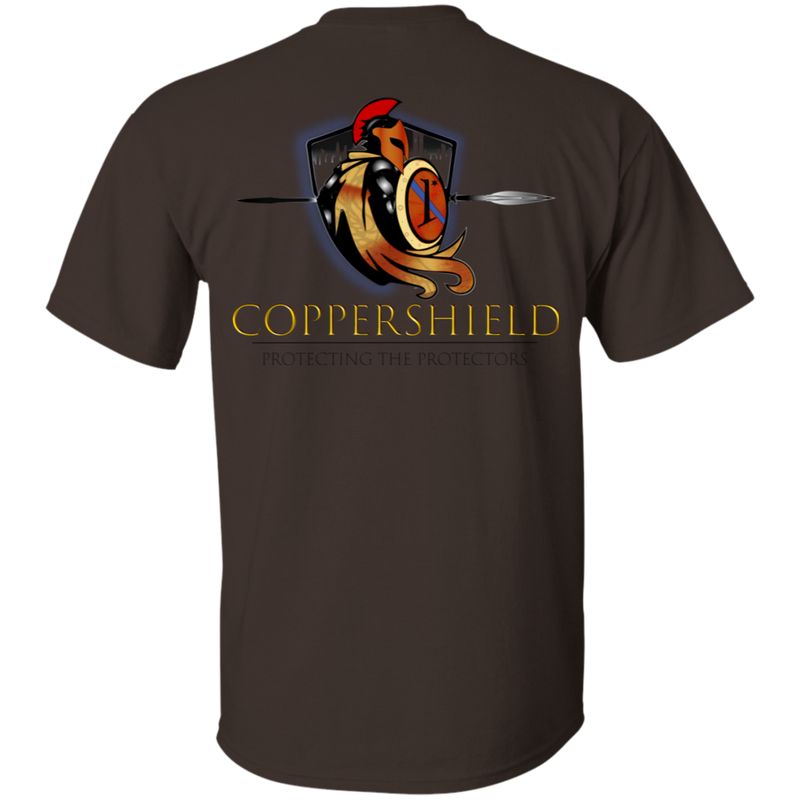 products/coppershield-g200-gildan-ultra-cotton-t-shirt-t-shirts-554554.png