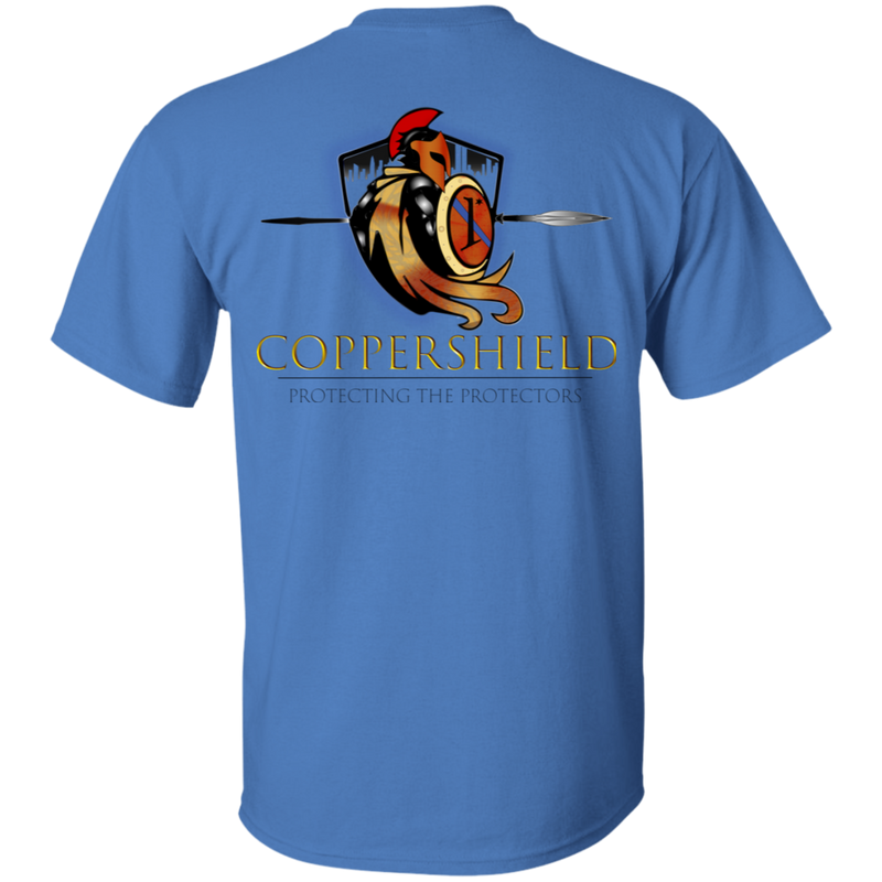 products/coppershield-g200-gildan-ultra-cotton-t-shirt-t-shirts-675986.png