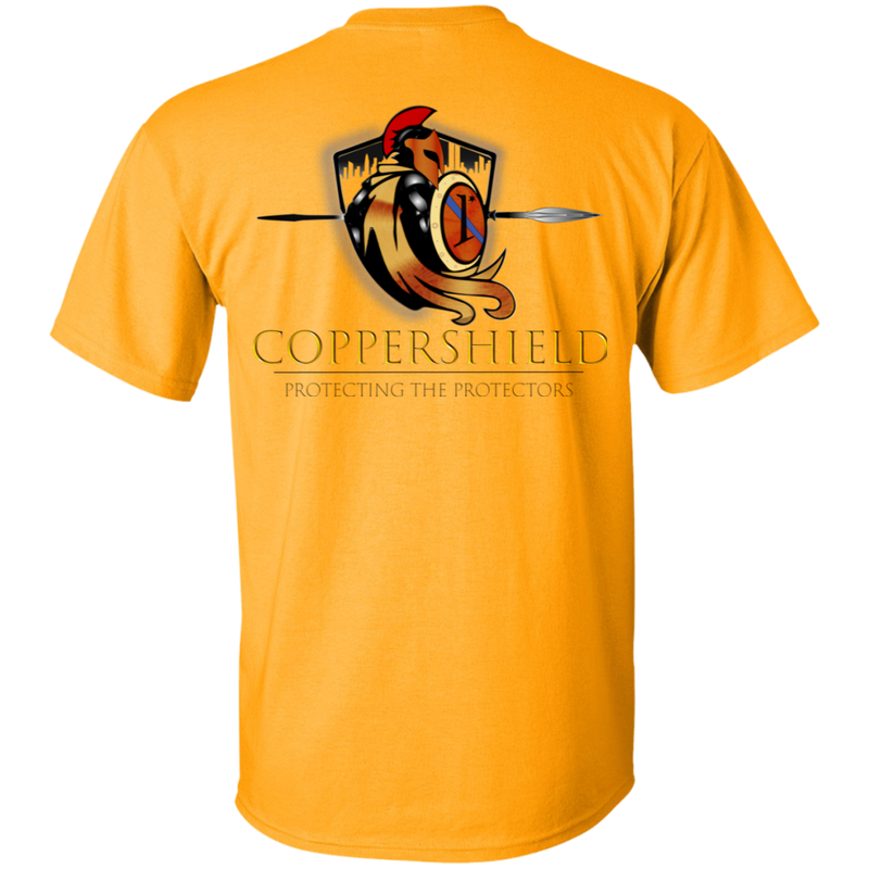 products/coppershield-g200-gildan-ultra-cotton-t-shirt-t-shirts-760851.png