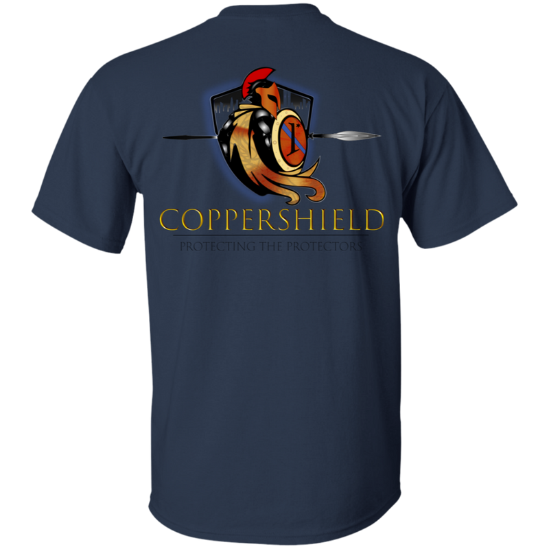 products/coppershield-g200-gildan-ultra-cotton-t-shirt-t-shirts-772064.png