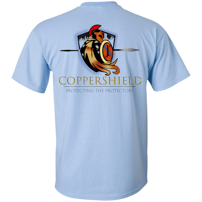 products/coppershield-g200-gildan-ultra-cotton-t-shirt-t-shirts-773207.png
