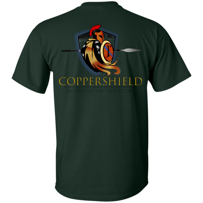 products/coppershield-g200-gildan-ultra-cotton-t-shirt-t-shirts-850194.png