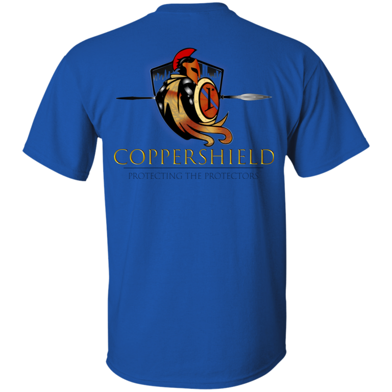 products/coppershield-g200-gildan-ultra-cotton-t-shirt-t-shirts-941886.png