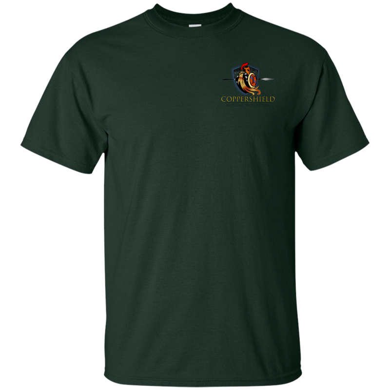 products/coppershield-g200-gildan-ultra-cotton-t-shirt-t-shirts-forest-s-856445.png