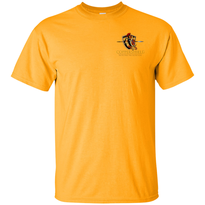 products/coppershield-g200-gildan-ultra-cotton-t-shirt-t-shirts-gold-s-952219.png