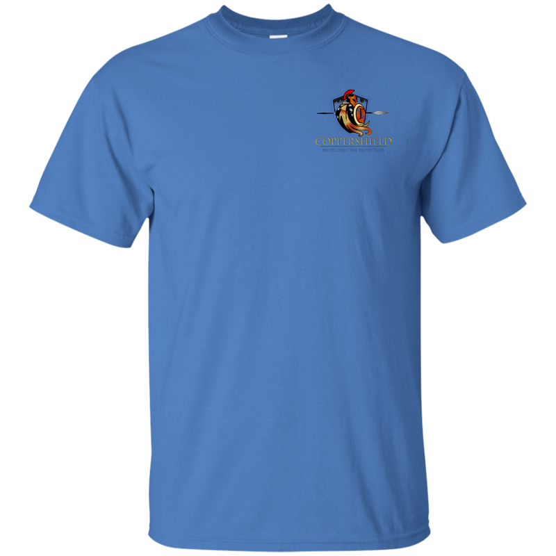 products/coppershield-g200-gildan-ultra-cotton-t-shirt-t-shirts-iris-s-135472.png