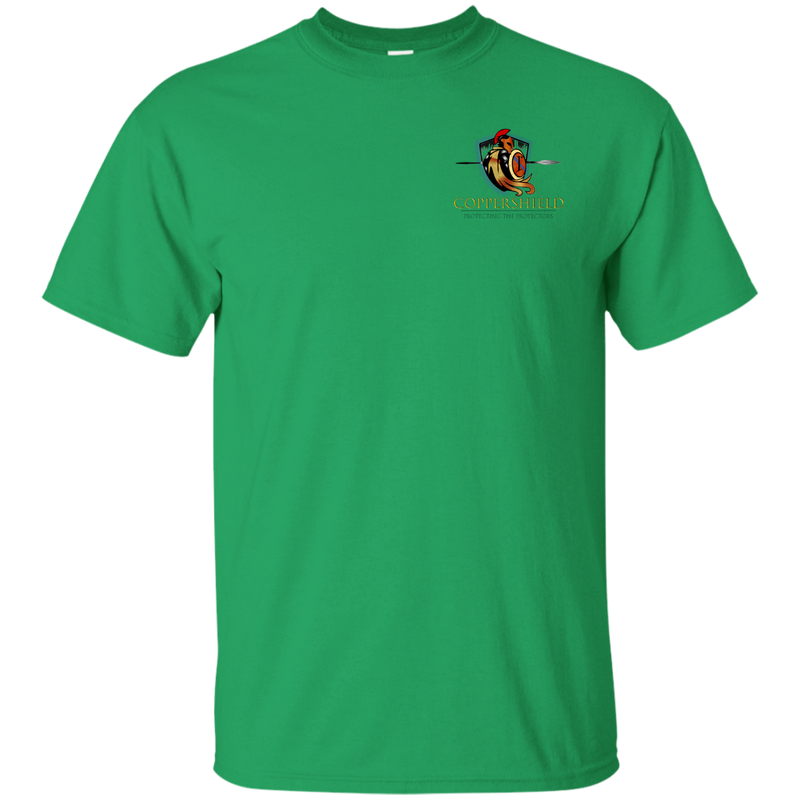 products/coppershield-g200-gildan-ultra-cotton-t-shirt-t-shirts-irish-green-s-333870.png