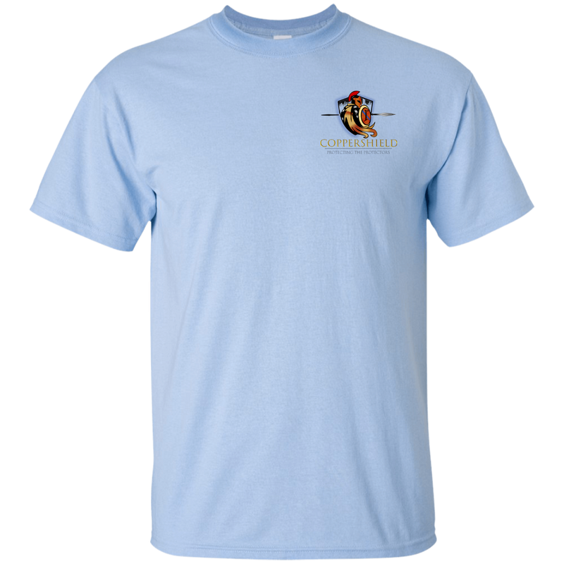 products/coppershield-g200-gildan-ultra-cotton-t-shirt-t-shirts-light-blue-s-369890.png