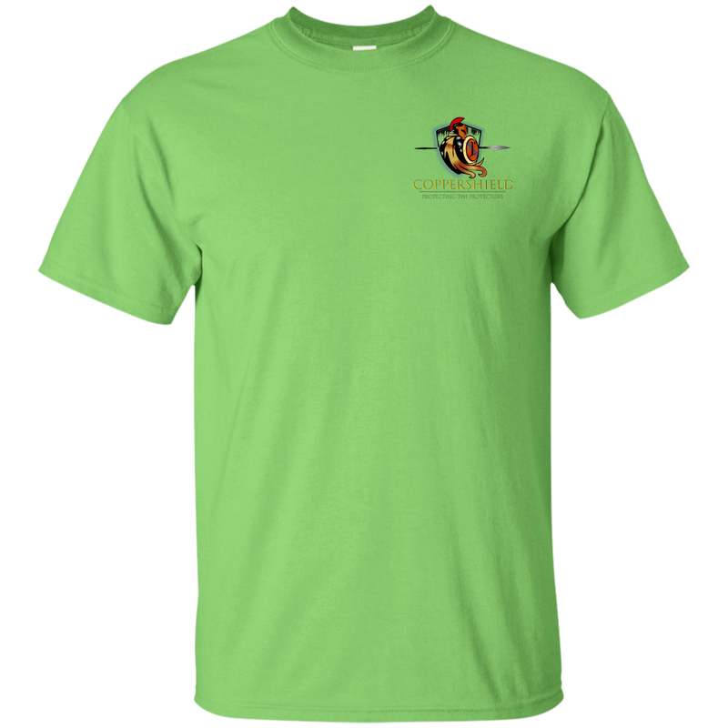 products/coppershield-g200-gildan-ultra-cotton-t-shirt-t-shirts-lime-s-861481.png