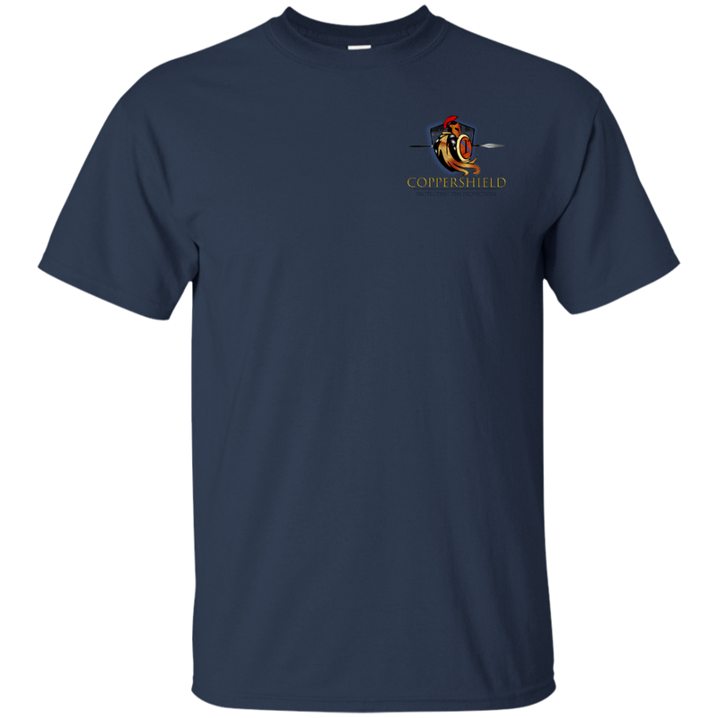 products/coppershield-g200-gildan-ultra-cotton-t-shirt-t-shirts-navy-s-168523.png