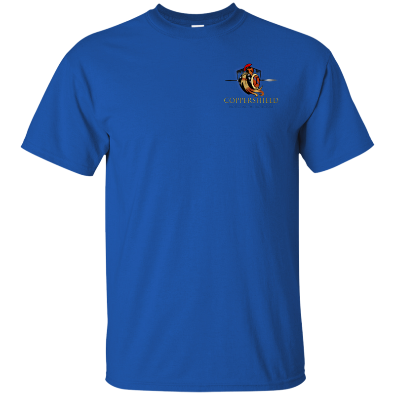 products/coppershield-g200-gildan-ultra-cotton-t-shirt-t-shirts-royal-s-943671.png