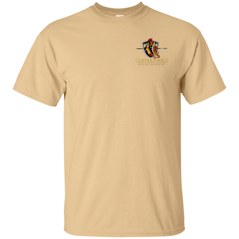 products/coppershield-g200-gildan-ultra-cotton-t-shirt-t-shirts-vegas-gold-s-878096.png