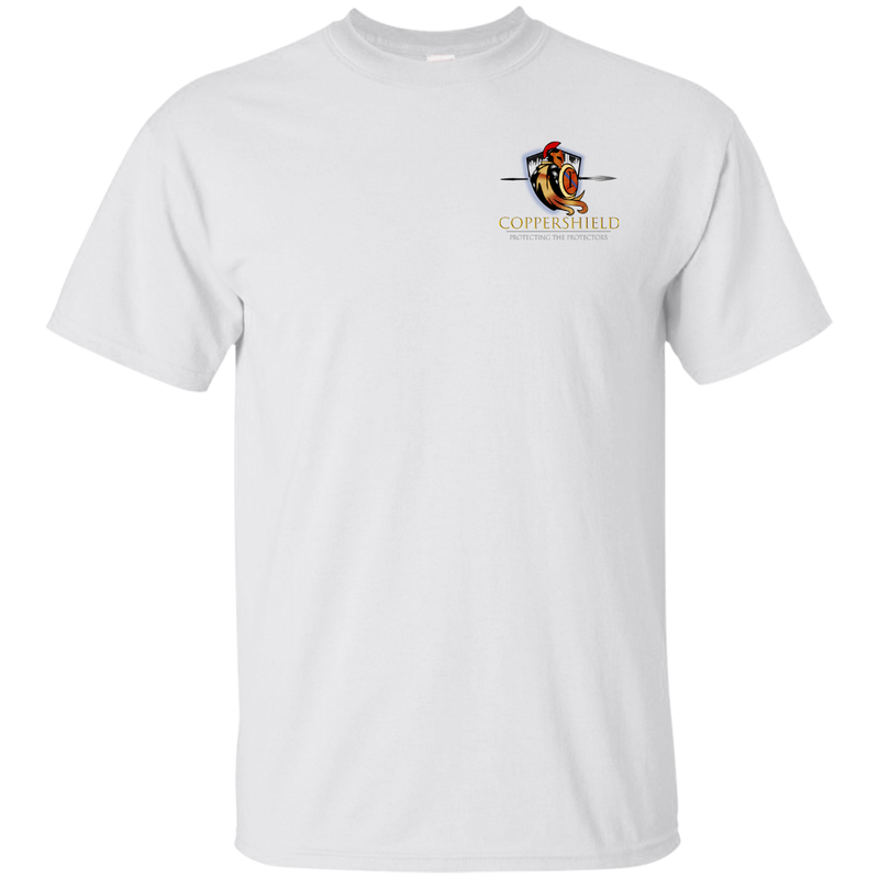products/coppershield-g200-gildan-ultra-cotton-t-shirt-t-shirts-white-s-365734.png