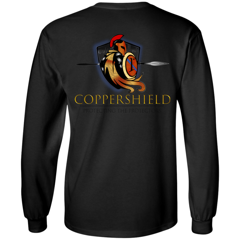 products/coppershield-g240-gildan-ls-ultra-cotton-t-shirt-t-shirts-270041.png