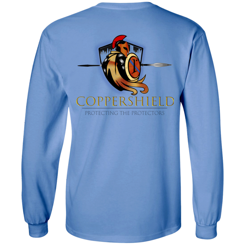 products/coppershield-g240-gildan-ls-ultra-cotton-t-shirt-t-shirts-487317.png