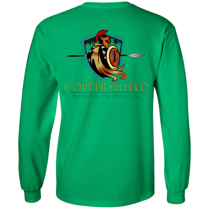 products/coppershield-g240-gildan-ls-ultra-cotton-t-shirt-t-shirts-491860.png