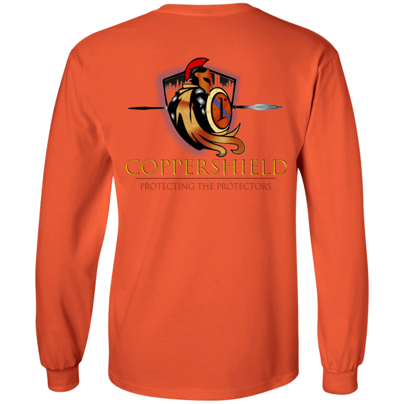 products/coppershield-g240-gildan-ls-ultra-cotton-t-shirt-t-shirts-500028.png