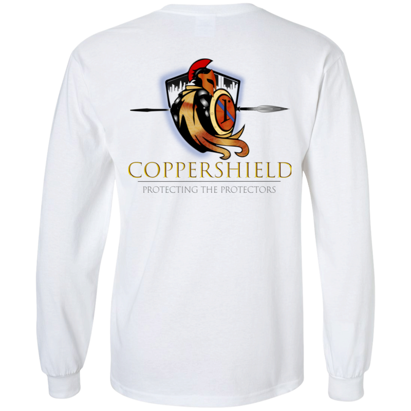 products/coppershield-g240-gildan-ls-ultra-cotton-t-shirt-t-shirts-842080.png