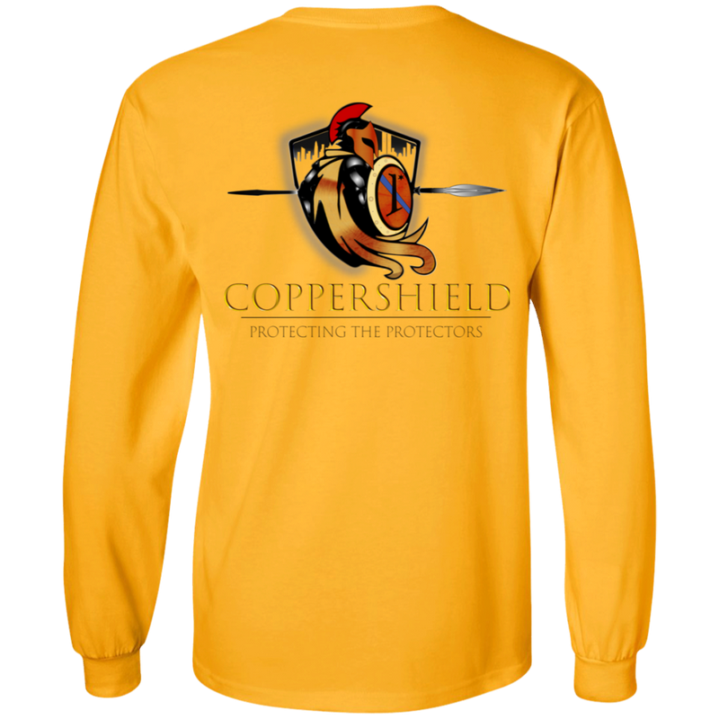 products/coppershield-g240-gildan-ls-ultra-cotton-t-shirt-t-shirts-876185.png