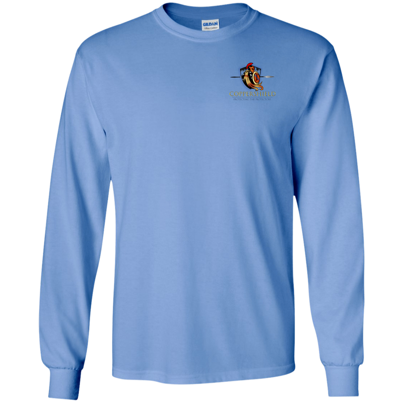 products/coppershield-g240-gildan-ls-ultra-cotton-t-shirt-t-shirts-carolina-blue-s-579544.png