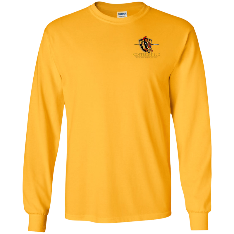 products/coppershield-g240-gildan-ls-ultra-cotton-t-shirt-t-shirts-gold-s-226338.png