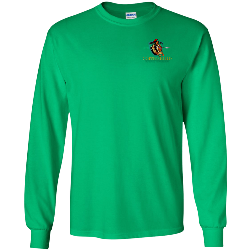 products/coppershield-g240-gildan-ls-ultra-cotton-t-shirt-t-shirts-irish-green-s-397120.png