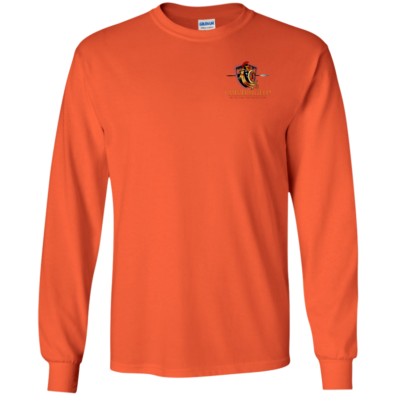 products/coppershield-g240-gildan-ls-ultra-cotton-t-shirt-t-shirts-orange-s-152260.png