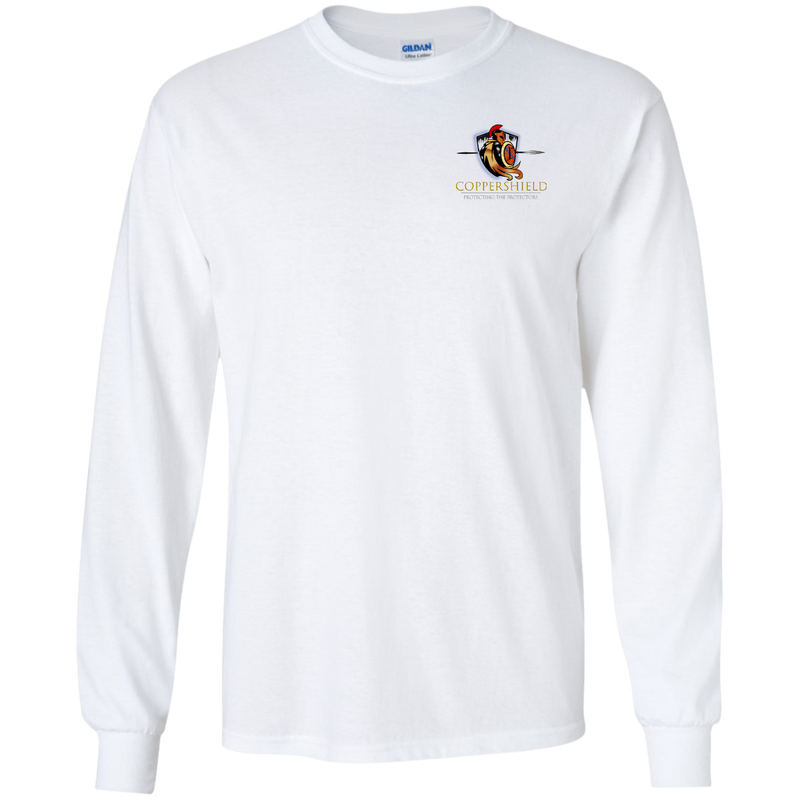products/coppershield-g240-gildan-ls-ultra-cotton-t-shirt-t-shirts-white-s-800917.png