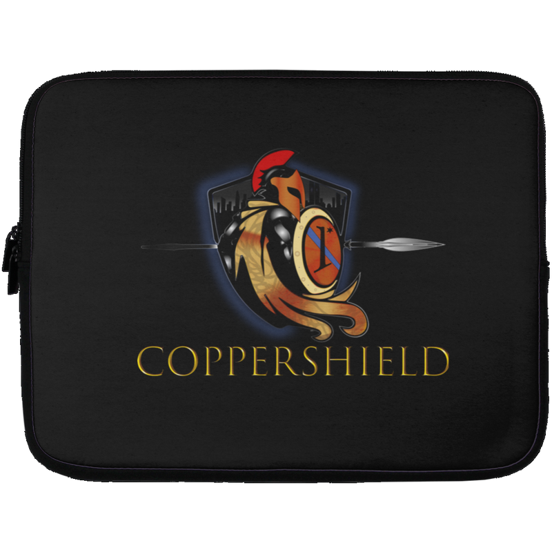 products/coppershield-laptop-sleeve-13-inch-laptop-sleeves-black-one-size-268787.png