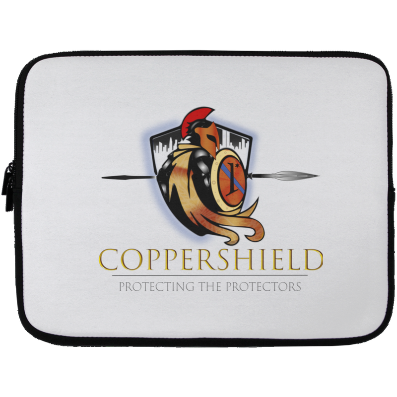 products/coppershield-laptop-sleeve-13-inch-laptop-sleeves-white-one-size-469172.png