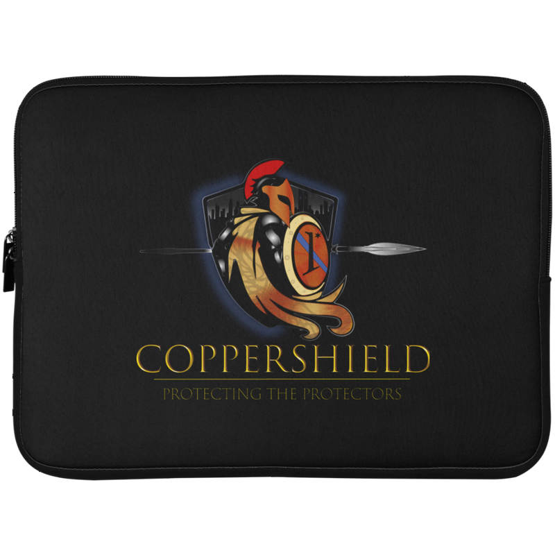 products/coppershield-laptop-sleeve-15-inch-laptop-sleeves-black-one-size-435553.png
