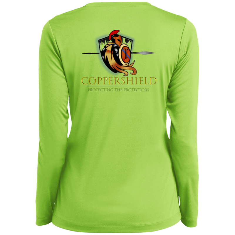 products/coppershield-lst353ls-sport-tek-ladies-ls-performance-v-neck-t-shirt-t-shirts-144263.png