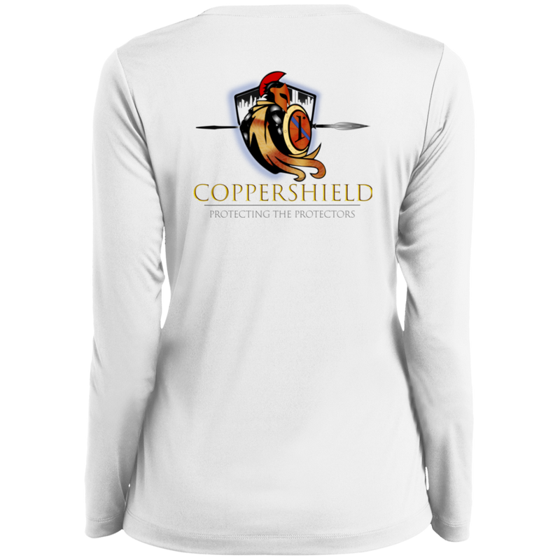 products/coppershield-lst353ls-sport-tek-ladies-ls-performance-v-neck-t-shirt-t-shirts-467269.png