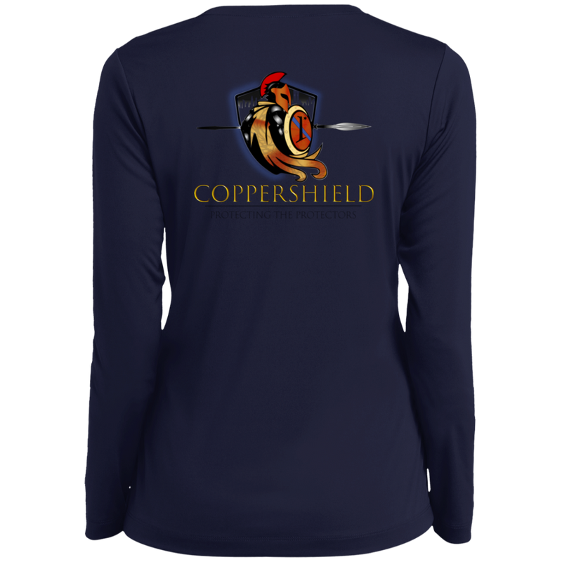 products/coppershield-lst353ls-sport-tek-ladies-ls-performance-v-neck-t-shirt-t-shirts-956395.png
