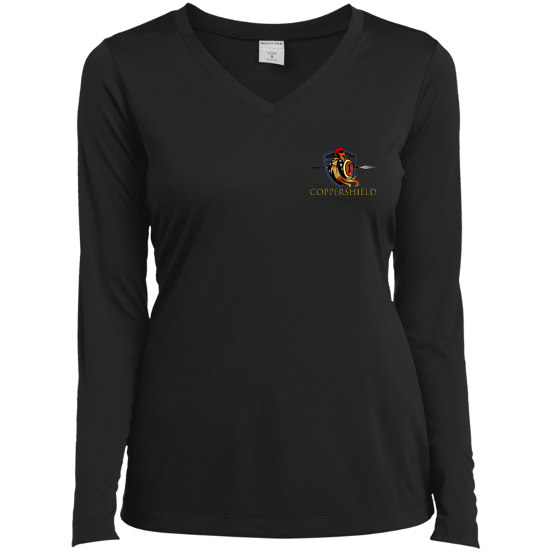 products/coppershield-lst353ls-sport-tek-ladies-ls-performance-v-neck-t-shirt-t-shirts-black-x-small-805169.png