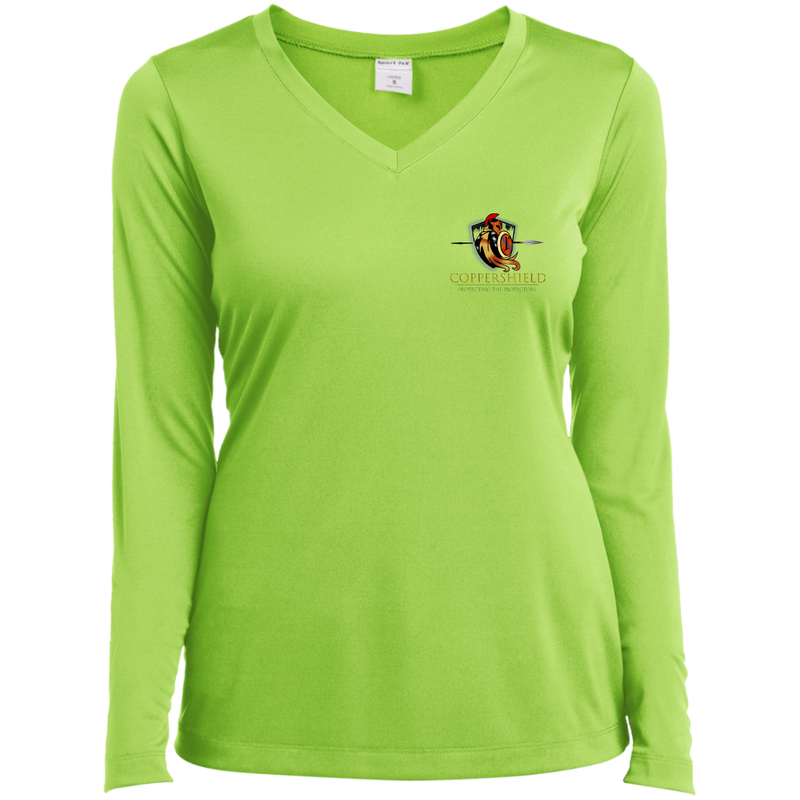 products/coppershield-lst353ls-sport-tek-ladies-ls-performance-v-neck-t-shirt-t-shirts-lime-shock-x-small-623856.png